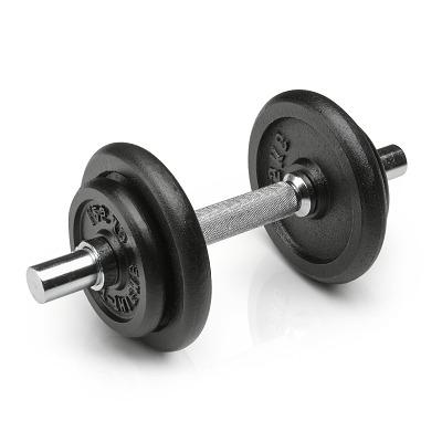 Sport-Thieme® Kurzhantel-Set