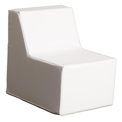 Bild von Snoezelen®-Möbel ''Kindergarten'', Sessel