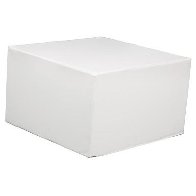 """Bild von Snoezelen®-Möbel """"Hort"""", Quader"""