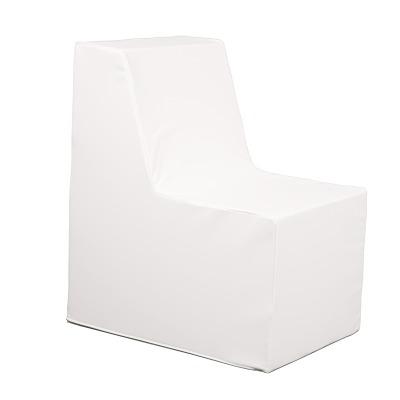 "Bild von Snoezelen®-Möbel ""Hort"", Sessel"