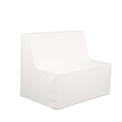 "Bild von Snoezelen®-Möbel ""Hort"", 2er Sofa"