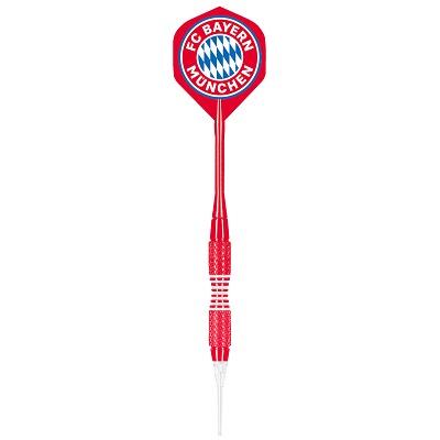 "Kings Dart® Softdartpfeil ""Bundesliga"""