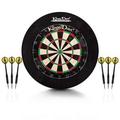 Kings Dart® Dart-Set