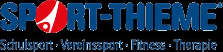 Sport, Fitness, Therapie: Sportgeräte von Sport-Thieme