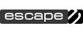 escape®